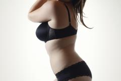 boidoir-photographe0coquine-lingerie