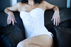 boudoir-photo-2filles-1flash