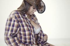 photographie-boudoir-lingerie-western-photographe-lanaudiere