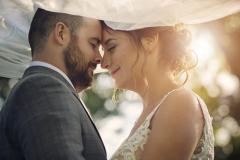 photo-mariage-photographe