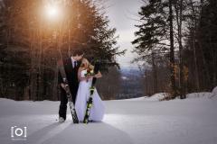 mariage-originale-photo-hiver-neige-ski