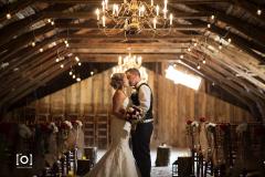 mariage-grange-photo
