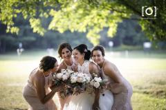 cortège-mariage-photographe-mariee