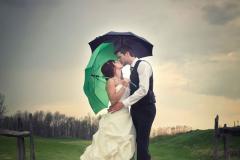 couple-lanaudiere-mariage-pluie-pluvieux