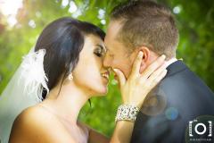 kiss-wedding-mariage-2-filles-1-flash