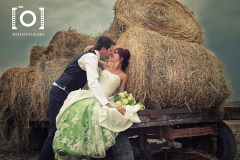 mariage-agricole-foin-lanaudiere