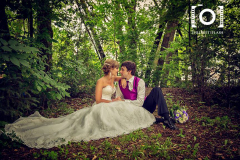 mariage-couple-lanaudiere-foret