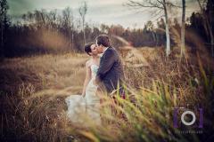mariage-photographe-automne-ble-photographe-lanaudiere