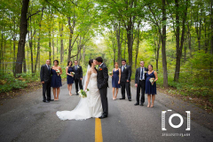 photo-couple-bois-mariage-lanaudiere-cortege
