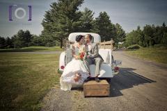 photo-couple-mariage-lanaudiere-exterieur-originale-photo