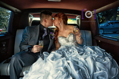 photo-couple-mariage-limosine-lanaudiere