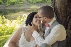 photo-couple-romantique-artistique-originale-mariage-photographie