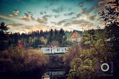 photo-mariage-automne-lanaudiere