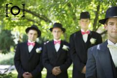 photo-mariage-cortege-wedding-photography