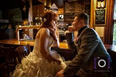 photo-mariage-couple-lanaudiere