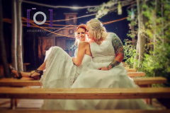 photo-mariage-gay-lesbienne-couple-lanaudiere