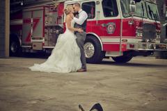 photo-mariage-lanaudiere-pompier-caserne-photographe