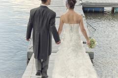 photo-mariage-wedding