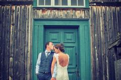 photo-marie-mariage-lanaudiere-eglise