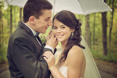 photo-pluis-mariage-pluvieux-averse-photographe