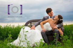 photograohe-lanaudiere-couple-champ-mariage