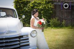 photographe-lanaudiere-mariage-idee-artistique-vintage