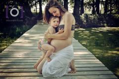 photo-exterieur-lanaudiere-maternite-famille-enfant