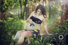 photo-lanaudiere-photographe-exterieur-maternite-bedaine-enceinte