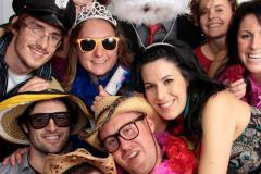 mariage-photobooth-photo-drole