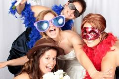 photo-mariage-drole-photobooth