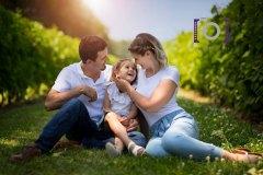 photo, famille, sturio, extérieur, photographe, lanaudière