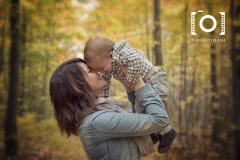 bois-famille-enfant-exterieur