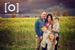 famille-exterieur-photographe-lanaudiere