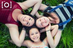 filles-famille-soeur-exterieur-photographie-lanaudiere