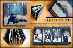 livre-metalique