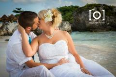 photographe-destination-sud-mariage-photographie-trash-dress