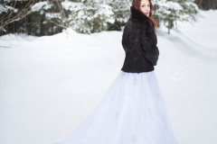 trash-the-dress-hiver