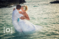 trash-the-dress-mariage-sud-destination-photographe
